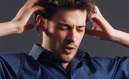 什么是滑精_滑精的原因_滑精的危害_滑精的预防